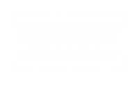 Raspberry Leadership Workshop