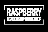 Raspberry Leadership Workshop